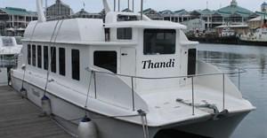 Thandi - image via