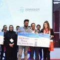 Seedstars finalists from Middle East, North Africa