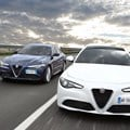 Motor Trend crowns its Car of the Year