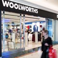 Woolies in eye of storm - chairman