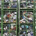 Recycling e-waste can help create jobs and reduce poverty in Africa