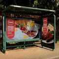 Why FMCG brands should target consumers with small-format OOH