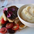 Bilboa joins Kove Collection's Camps Bay eateries
