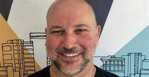 Tim Lombard, Jellyfish SA managing director.