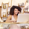 Retail Capital is awarding a brand makeover to one lucky SME