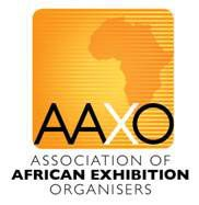 AAXO lands Platinum Sponsorship from the Ticketpro Dome