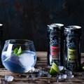 #FreshOnTheShelf: Toni Glass Collection expands bespoke product range with sugar-free tonic