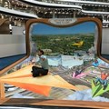 Discovery lets your ideas take flight in 3D
