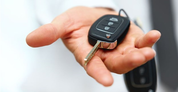 Motor industry confident of full-year, new-vehicle sales improvement