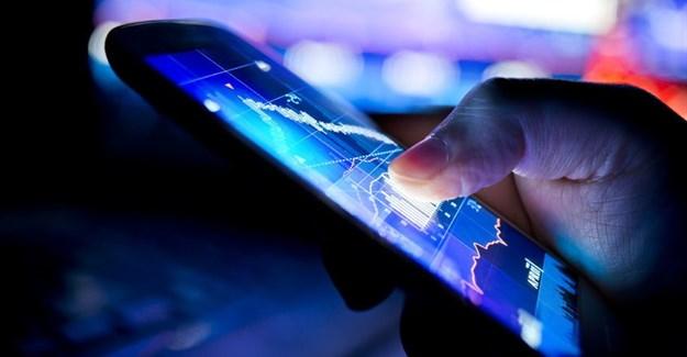 Google data-saving tool aims to help manage smartphone bills