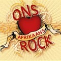 Afrikaans Rock returns to Shimmy Beach Club