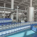 Defective product risk is an increasing peril for companies