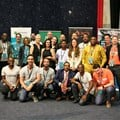 Startupbootcamp Cape Town's top 10 startups sign 32 deals