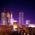 Echo Polska Properties to buy major retail portfolio in Poland