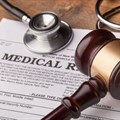 10 reasons why medical malpractice is threatening SA healthcare