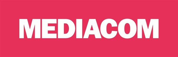 MediaCom named as victor in global AkzoNobel Decorative Paints account review