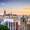 Vukile grows retail portfolio in Spain