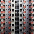 It's time to recognise how harmful high-rise living can be for residents