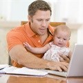 Better benefits on the cards for working parents