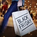 Consumer electronics sales soar in South Africa during Black Friday week