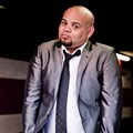 Cape Town Comedy Club announces December line-up