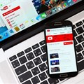 Most watched YouTube videos in Nigeria in 2017