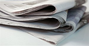 Why the media sector's print run is not done