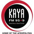 A spirit-filled day with Kaya FM's Soul Inspired Concert