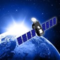 World's space agencies propose setting up climate observatory