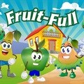 Red Cherry Interactive and BigBrave develop and launch Tru-Cape's new mobile game
