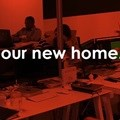Decimal Agency: New home, new opportunities
