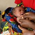 Tanzania streaks ahead on vaccine programme