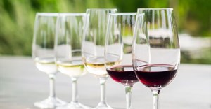 Stellenbosch celebrates a year of wine, food and tourism success