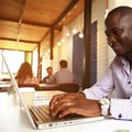 5,000 African programmers to be trained between 2018-2022