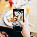 UberEats SA shares top tips for best foodie snaps