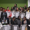 25 interns successfully complete FCB Graduate Programme