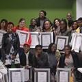 25 interns successfully complete FCB Graduate Programme