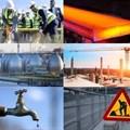#BestofBiz 2017: Construction & Engineering