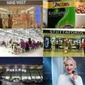#BestofBiz 2017: Retail