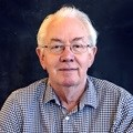 Prof John Simpson leaves UCT for Red & Yellow