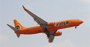 SAA to have less domestic flights as Mango's increase