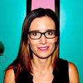 #Newsmaker: Mandy Leontakianakis guides Havas into 2018