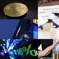 #BestofBiz 2017: Finance