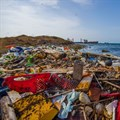 Ocean plastic: clean it up, but avoid the mistakes of global climate policy