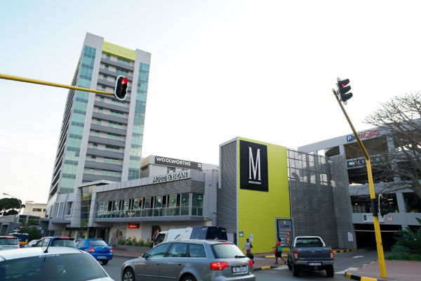 Mall Ads appointed non-GLA partner service provider for SA Corporate Real Estate Fund
