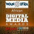24.com shines at the WAN-IFRA Digital Media Africa Awards