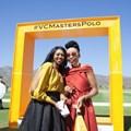 Veuve Clicquot Masters Polo 2018 returns to Val de Vie Estate