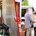Renovate or relocate?