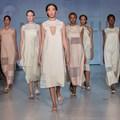 Edcon design challenge nurtures young fashion talent