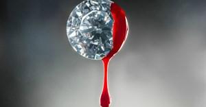 Photo: Better Diamond Initiative